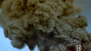 Die Welt der Vulkane Teil 1