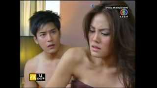 Rang Ngao (English Sub) Ep18 p2/9