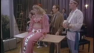 RARE - Bring Me The Head Of Dobie Gillis - She Went Away - Scott Grimes - 1988 - Movie