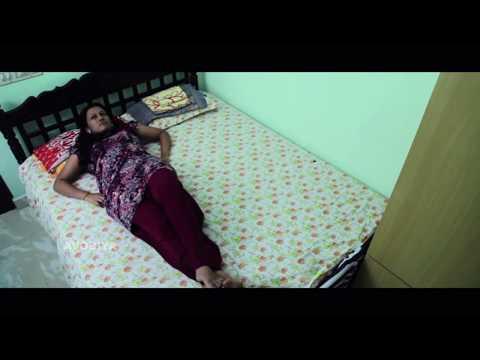 MAZHA malayalam short film