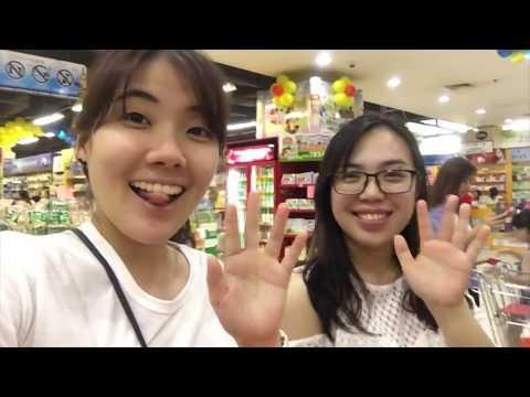 Batam Trip 2017