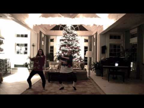 Hometown Glory By Urban Noize Remix - Adele And Kanye West CHOREOGRAPHY