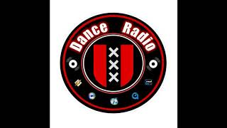 Musicbox on Dance Radio Amsterdam