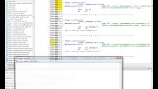Tutorial Andriod Game Modding Il2cpp Working With Hex Values From