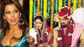 70yrs Kabir Bedi Marries Girl 4 Yrs Younger To Daughter Pooja Bedi