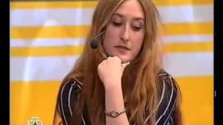 Шоу Окна c Дмитрием Нагиевым 2