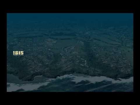 Isis - Wills Dissolve