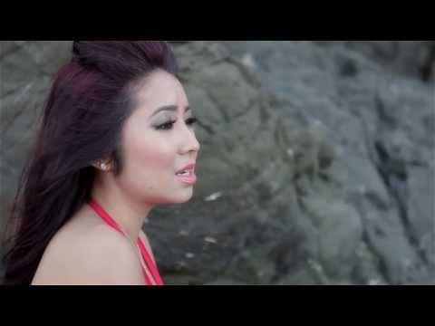 Youa Xiong - Tso Koj Mus Official Music Video thumbnail