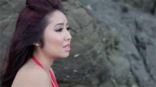 Repeat youtube video Youa Xiong - Tso Koj Mus Official Music Video