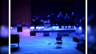 Worship Central - Spirit Break Out (ENRG Remix) LIVE Performance at CSUF Concert Hall