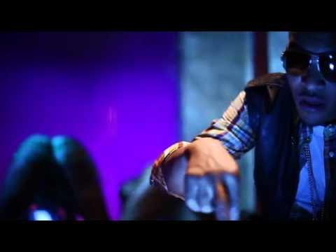 Rich Kid Shawty Ft. T.I. - Get Yo Girl (Official Video)