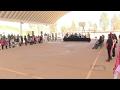 Video de Panuco de Coronado