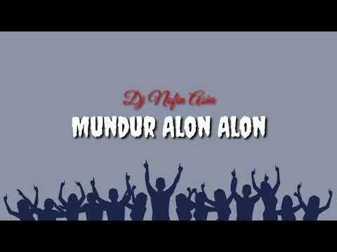 dj-nofin-asia---mundur-alon-alon-remix