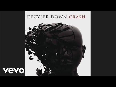 Music video Decyfer Down - Fading