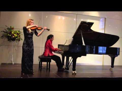 Paganini's