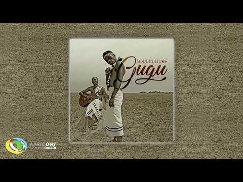 Soul Kulture - Gugu [Feat. Linda Gcwensa] (Official Audio)