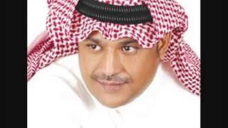 علي بن محمد - موال الراتب رووووووعة
