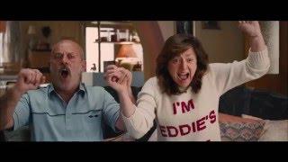 EDDIE THE EAGLE - ALLES IST MÖGLICH   Offizieller Trailer HD   Deutsch / German