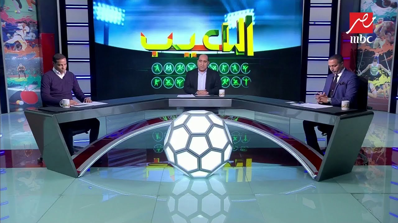 أول تعليق لأحمد سمير بعد تسجيله هدفين فى الزمالك : رحلت بطريقة سيئة