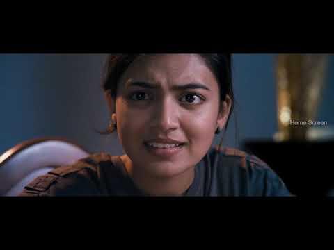 Ohm Shanthi Oshaana Malayalam Movie Comedy Scenes | Aju Varghese Comedy