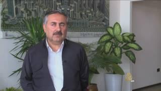 الاقتصاد والناس- تراجع كبير لسوق العقارات بكردستان العراق