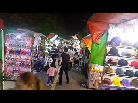 China Mercado de Yiwu Hernando Betncourt Suarez