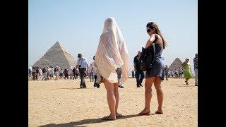 Most Beautiful And Hot Girls In Dubai | Arab Girls |beautiful girls all over the world |  Must Watch