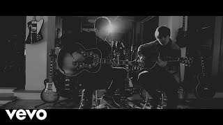 LUDE - It's All Right (Session acoustique) ft. Jim Bauer