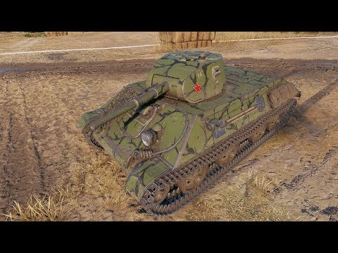 world of tanks preferential matchmaking