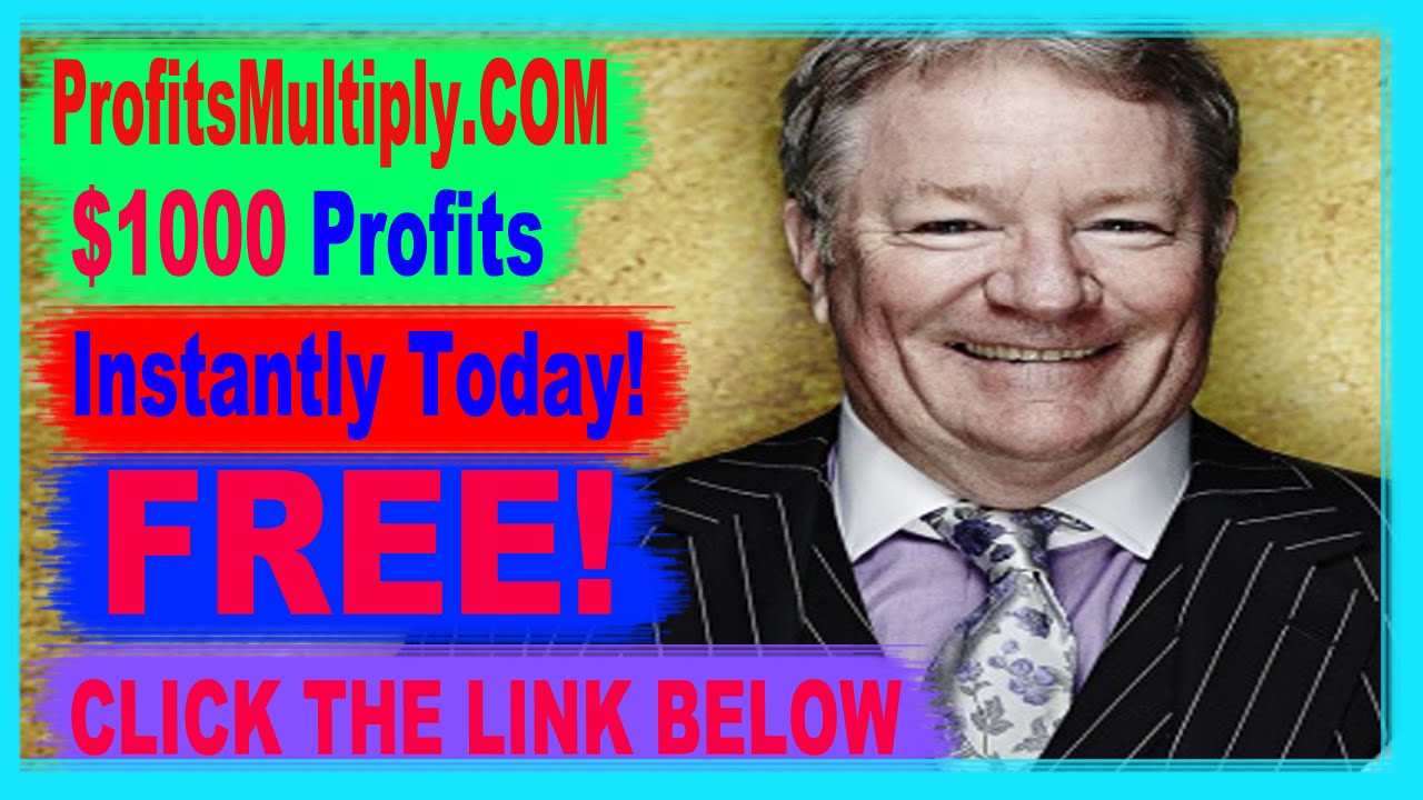 Jerry binary options trading