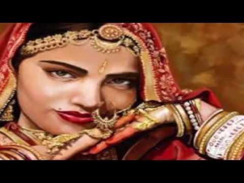रावण के अनुसार स्त्रियों के 8 अवगुण क्या हैं what are the women's 8 demerit according to ravana Mp3