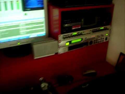studio 54 radio *news*