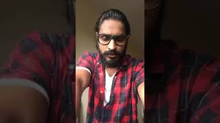 Emiway talking about Gully Boy movie | Indian hip hop killing