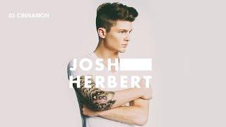 Josh Herbert - Cinnamon
