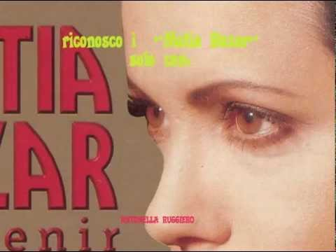 VACANZE ROMANE -Matia Bazar-