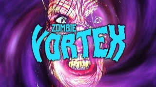 VORTEX ZOMBIES (Call of Duty Zombies)