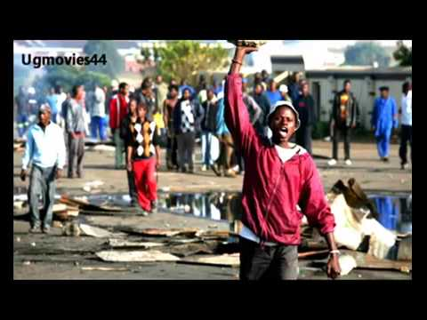 XENOPHOBIC  killings in South Africa 2015 Many Foreigners Killed