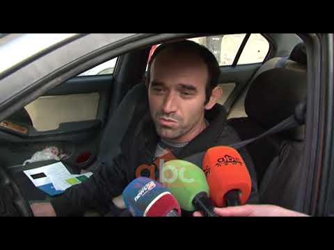 Fluks emigrantesh nga Kapshtica per te festuar ne Shqiperi   Abc News Albania