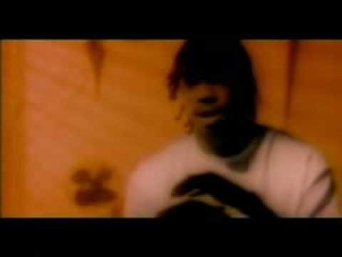 MC Eiht - Streiht Up Menace + Lyrics (1993)