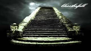 Blessthefall - His Last Walk [2007] [Full Album]