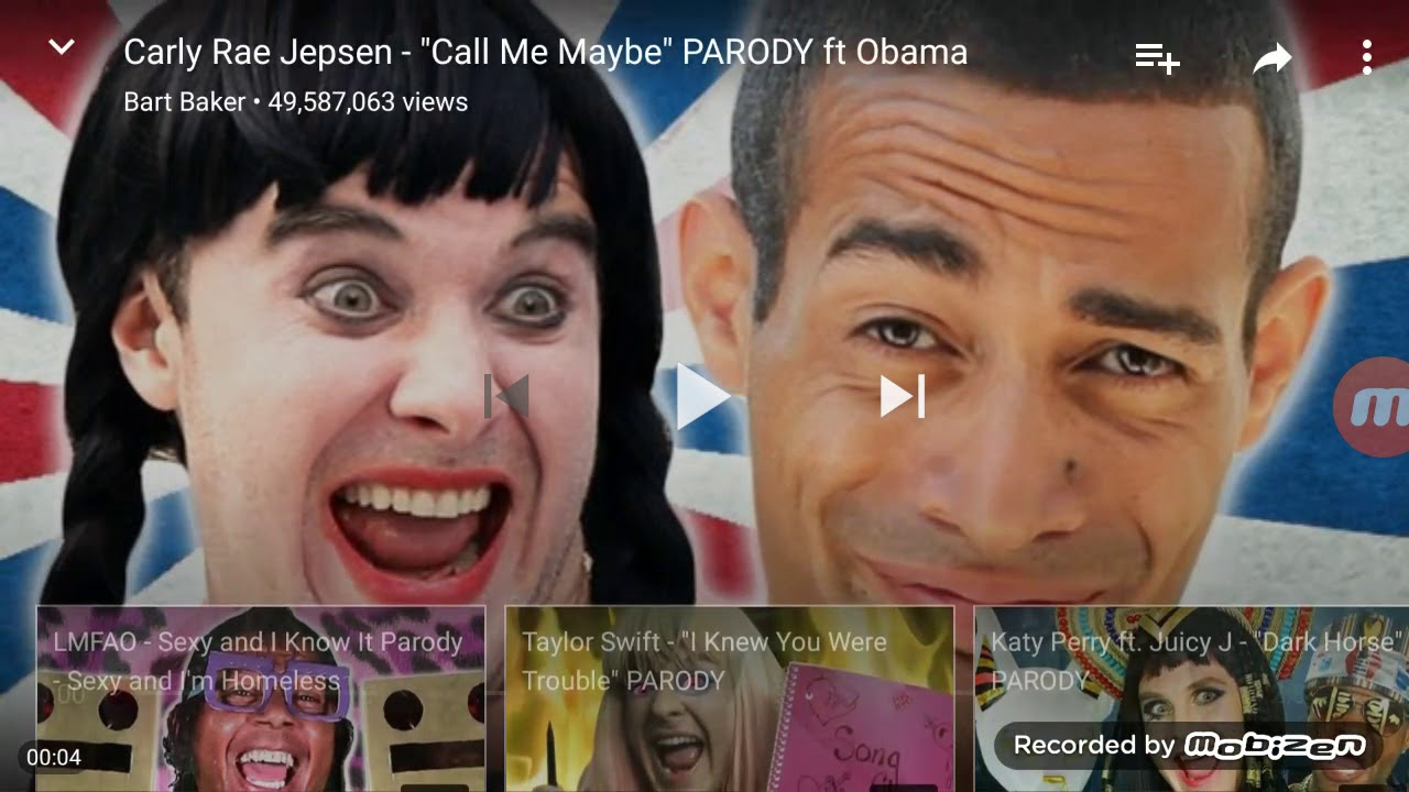 Taylor Swift Call Me Maybe Parody - Taylor Swift Album