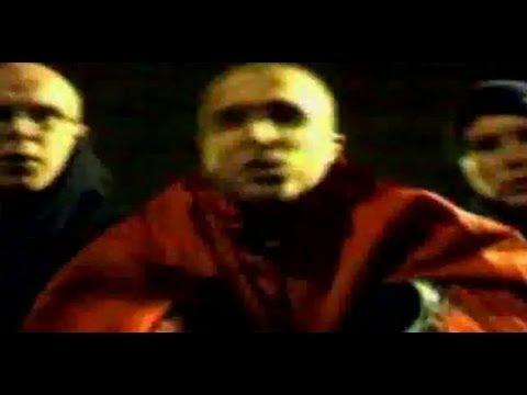 Zipera - Wir wydarzeń (official video)