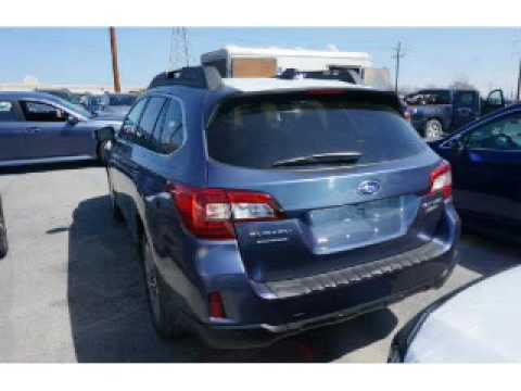 Subaru Middletown Ny >> 2017 Subaru Outback 170896 Middletown Ny
