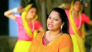 Kadon Sidh Jogi Sade Ghar Aaoo Balaknath Bhajan Punjabi By Amrita Virk [Full Song] I Aaja Sidh Jogia