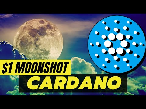 What is Cardano ADA? Best Cryptocurrency in 2020?