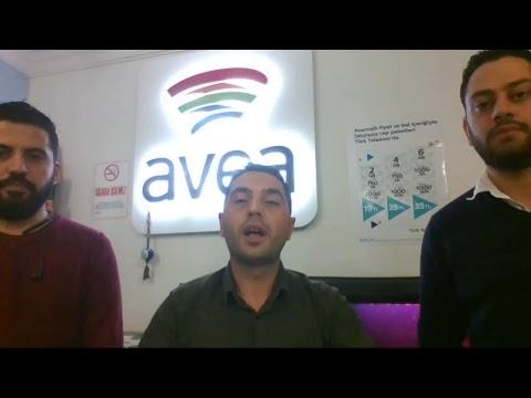 Real Profit Group- Five-Windsam Murat Akar