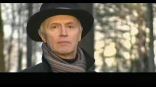 04. Николай Карамзин. Поэт и царь.
