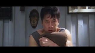 美麗的神話 endless love - hu ge/bai bing - the myth ost 2010 [eng lyrics]