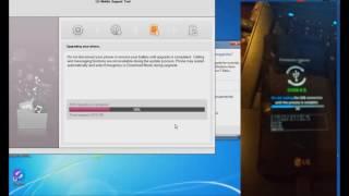 stock rom firmware  lg d295 (g2 lite )
