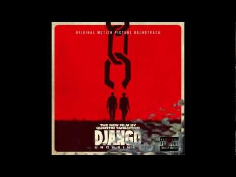 DJango Soundtrack | Bonus Track | www.ShizzMoney.com | Real Niggas, Real Bitches